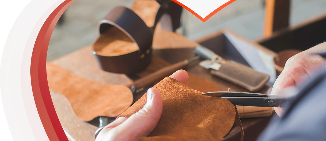 Love Your Shoes Repair Shop Toronto